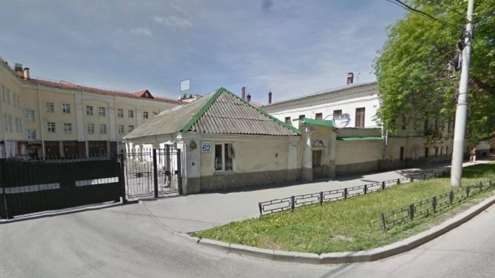 Попытка номер десять: в Екатеринбурге безуспешно пытаются найти подрядчика для ремонта пивоварни
