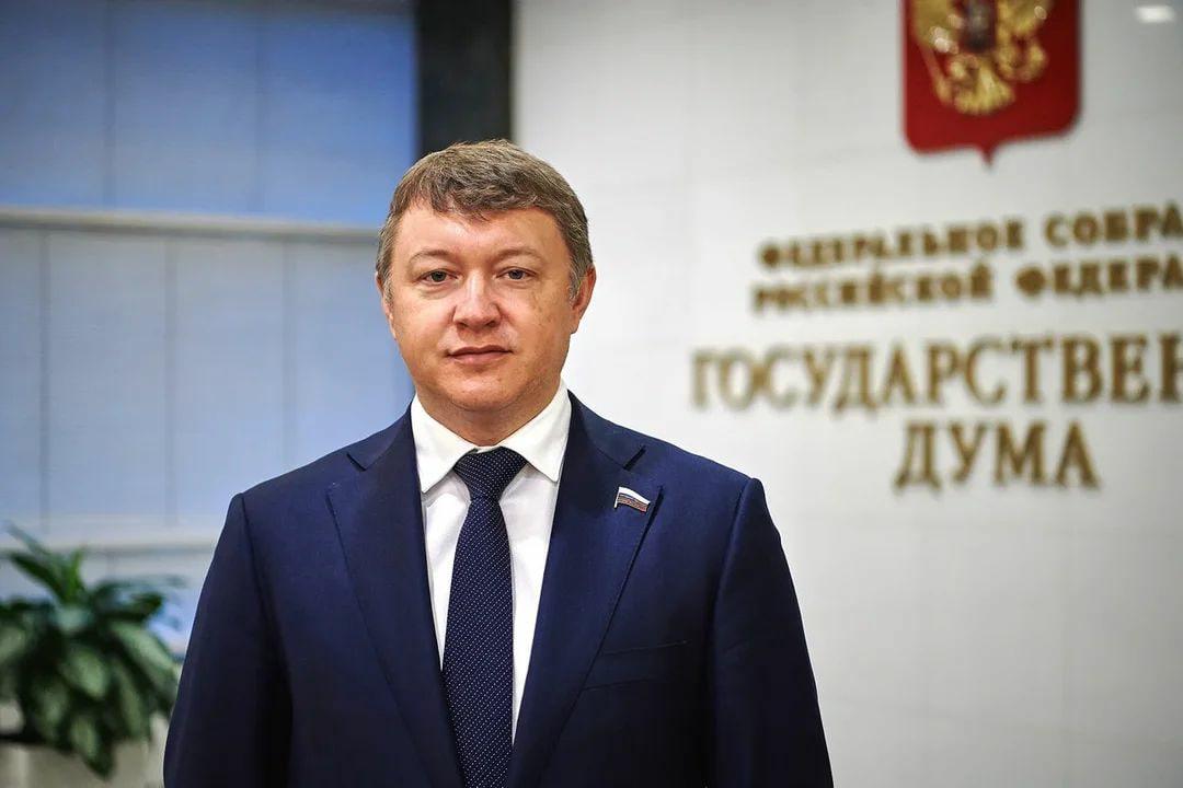 В 2016 году Марков баллотировался в Госдуму по спискам и по одномандатному округу. В первом случае он не прошел, а во втором — занял пятое место