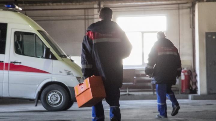 От каких болезней сердца чаще всего умирают жители Архангельской области