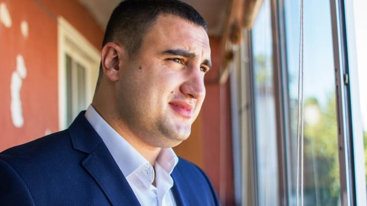 «Гепатит моментально не проявляется»: под Волгоградом врачей перинатального центра судят за гибель роженицы