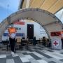 «Симплекс» проведет тестирование и вакцинацию против COVID-19 мобильными медицинскими бригадами
