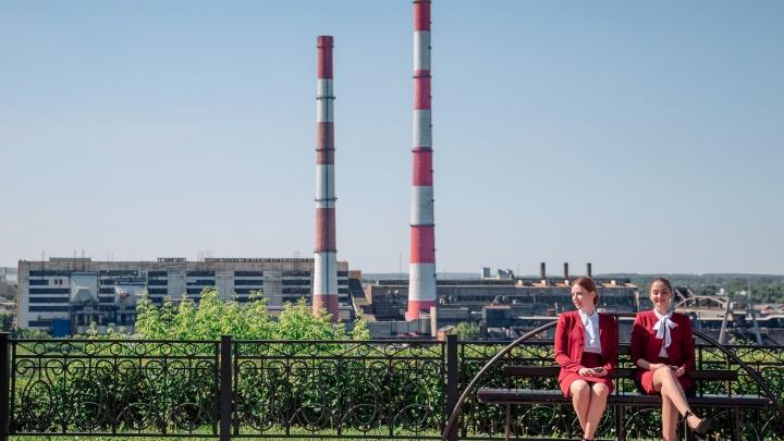 Илья Середюк рассказал, что не успел сделать для Кемерова за время своего первого срока