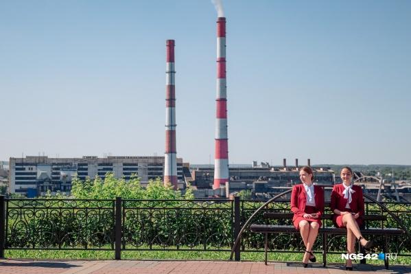 Глава Кемерова будет работать над проблемами города во время своего второго срока