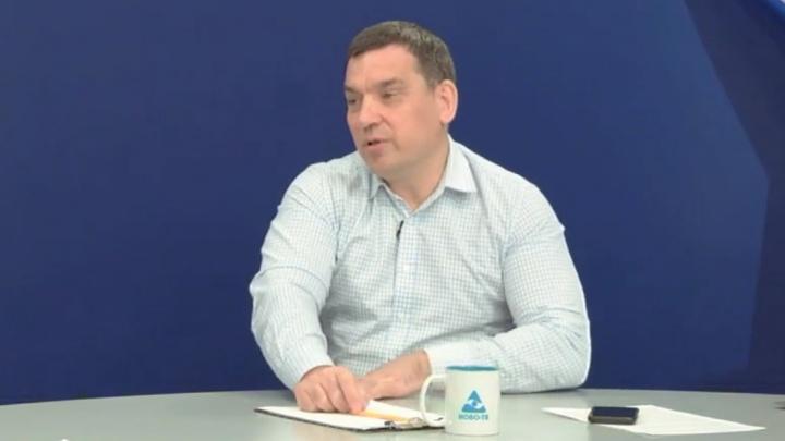 «Жалею, что продал дешево»: мэр Новокузнецка высказался о ценах на жилье в городе