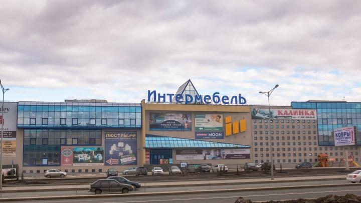 Названа дата окончания строительства надземного перехода на 16-м км Московского шоссе