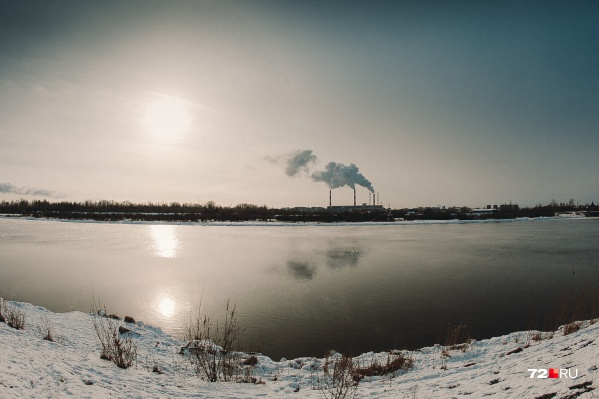 В марте будут резкие перепады температуры воздуха и ожидается прохладная погода в отличие от весны 2020 года