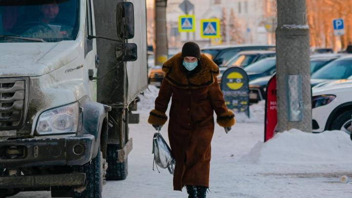 «Любовь к Архангельску — стокгольмский синдром»: могут ли наш город выбрать лучшим в России