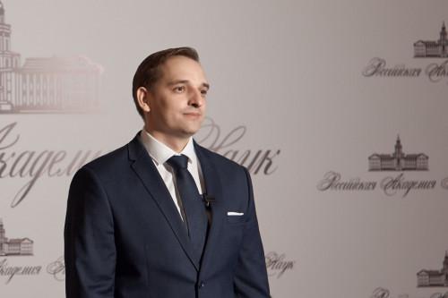 Советник губернатора Ростовской области отказался от своей зарплаты