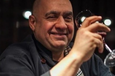 Умер известный в Екатеринбурге шеф-повар из Италии