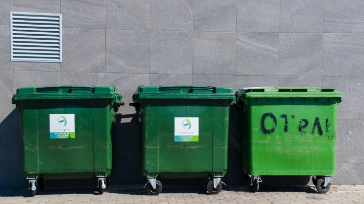 Правительство опубликовало новый норматив накопления мусора. Архангельский юрист оспорит его в суде