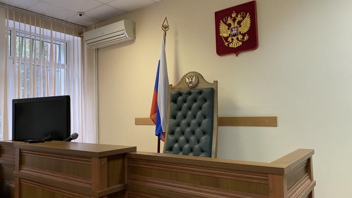 В Сочи бухгалтер похитила 54 млн рублей при подготовке к Олимпиаде и получила 5 лет колонии