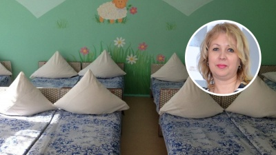 В Ярославской области посадили за решетку заведующую детским садом