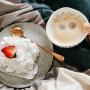 Сделай сам: 8 ресторанных блюд, которые приготовит даже самый ленивый мужчина