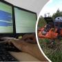 «Жители поселка ждали завершения строительства, как праздника»: отдаленные поселения ХМАО подключили к интернету