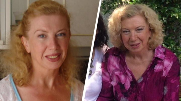 На побережье Турции екатеринбурженку насмерть сбила машина