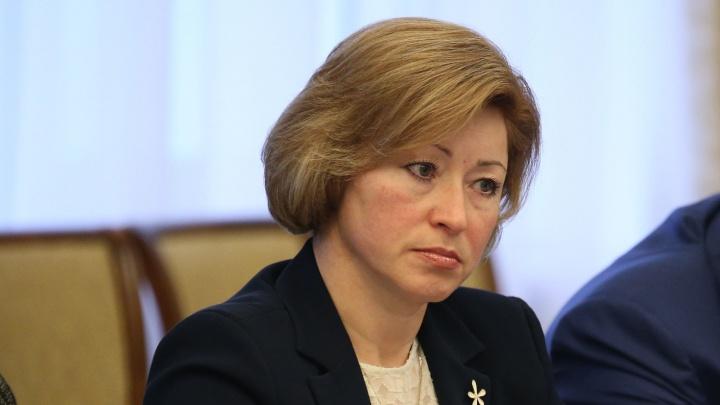 «А куда надо было нести деньги?»: уфимцев возмутило высказывание Ленары Ивановой о безработных