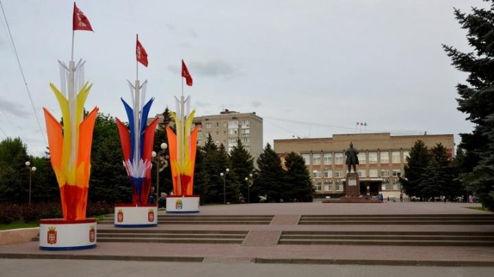 Семья Бабаевых получила 9 исков о самовольных постройках в Аксайском районе