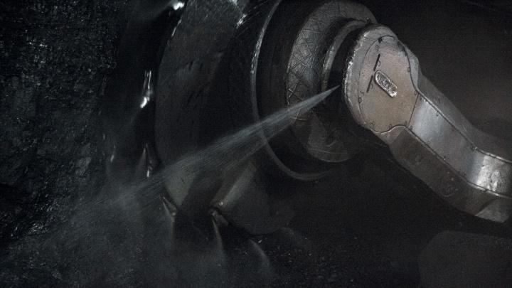 В Кузбассе стали добывать больше угля: рассказываем, в каком направлении его везут