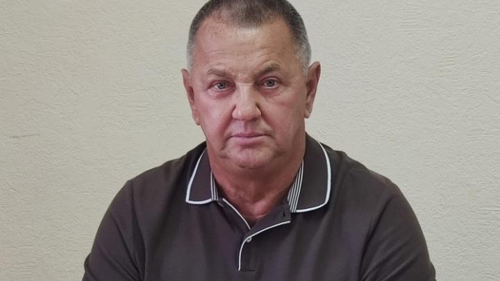 В Тобольске осудили экс-депутата «Единой России», который наехал на инспектора и отрицал вину
