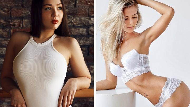 Разделись, но проиграли: красотки из Ярославля пролетели мимо обложки главного мужского журнала