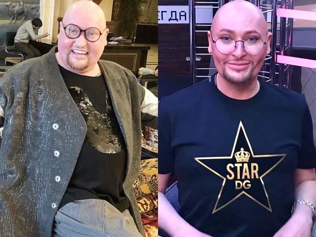 Врачи долго боролись за его жизнь, он прошел 15 сеансов химиотерапии, операцию по удалению яичка и 5 лет реабилитации