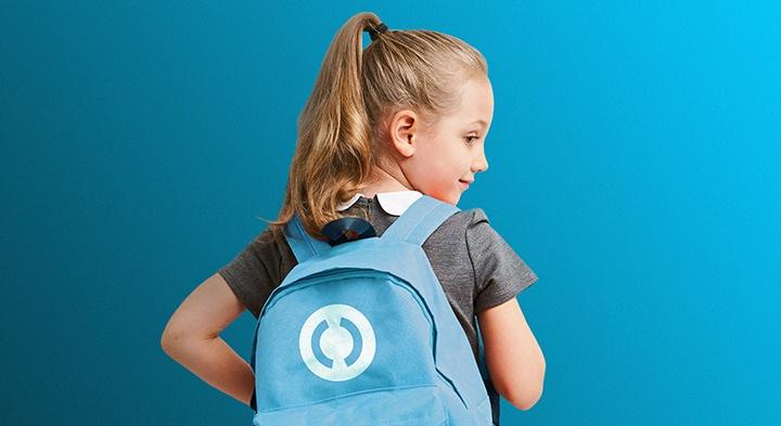 Пермяки смогут собрать инвестиционный портфель для детей