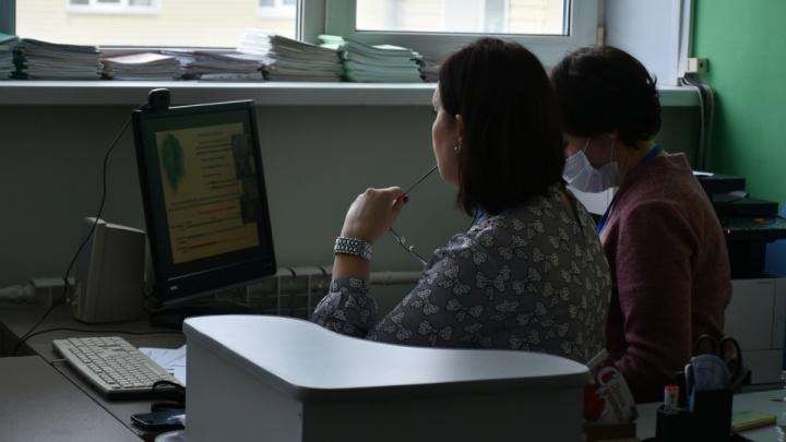 Суд поставил точку в споре об отчислении девочки из элитного лицея Челябинска за плохие отметки