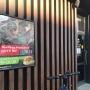 «Хайп прошел»: в центре Челябинска закрылась бургерная Тимати