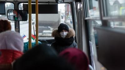 В правительстве Поморья объяснили, почему решили повысить стоимость проезда в автобусе
