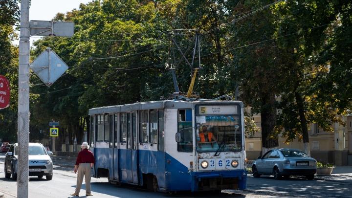 В Таганроге отремонтируют дороги и дома, чтобы привлечь туристов
