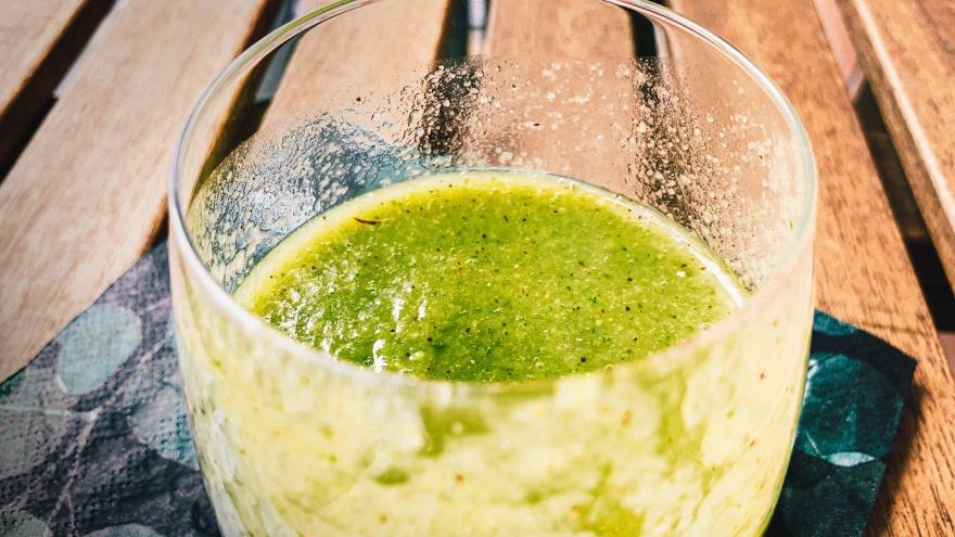 Низкокалорийные диеты — лучший способ похудеть? 6заблуждений о полезном питании