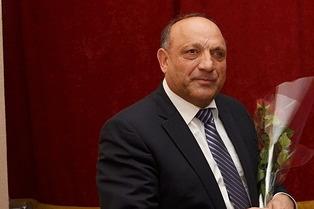 Источник: объявленный в розыск бизнесмен Бабаев сбежал из Ростова в Азербайджан