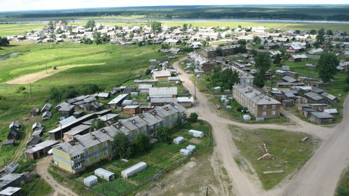 Бухгалтера муниципального образования Архангельской области подозревают в присвоении 87 тысяч рублей
