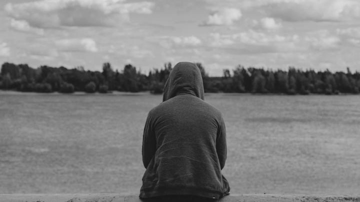Пермская организация «Территория семьи» поможет мужчинам, ставшим жертвами домашнего насилия