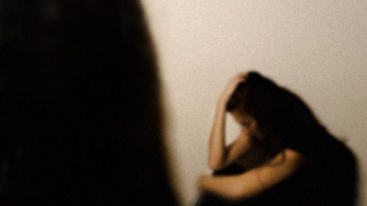 Депрессия и эмоциональные качели после COVID-19. Доктор наук объясняет, кто в зоне риска и как бороться