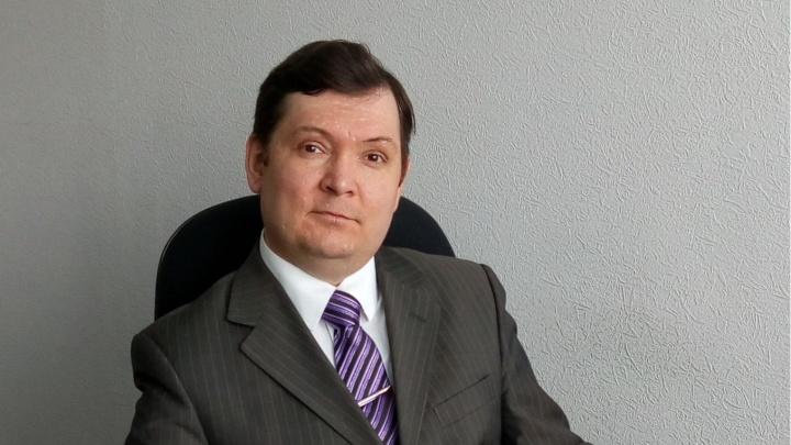 В Прикамье скончался известный юрист и активист Роман Коротаев