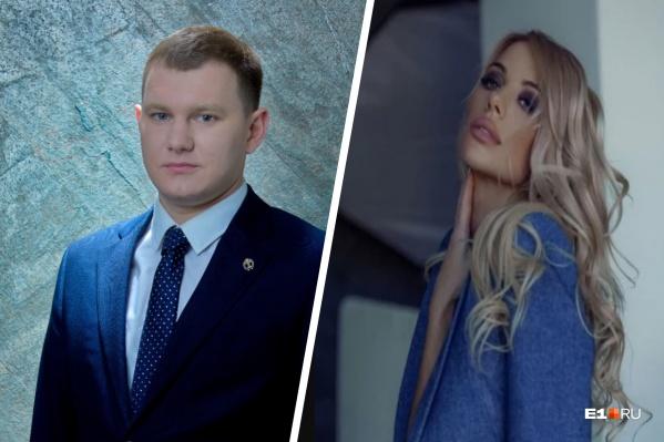 Адвокат Алексей Зорин считает, что девушка выдумала историю с избиением и выбрасыванием из окна