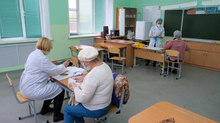 Выпуск вакцины «КовиВак» приостановили на несколько месяцев. Как это скажется на Челябинской области