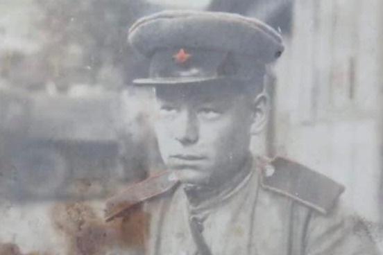 """В 1945 году Квинтильяну Николаеву было всего <nobr class=""""_"""">20 лет</nobr>"""