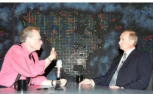 """Материалы легендарного интервью и стенограмма <a href=""""http://kremlin.ru/events/president/transcripts/21558"""" target=""""_blank"""" class=""""_"""">хранятся на сайте Кремля</a>"""