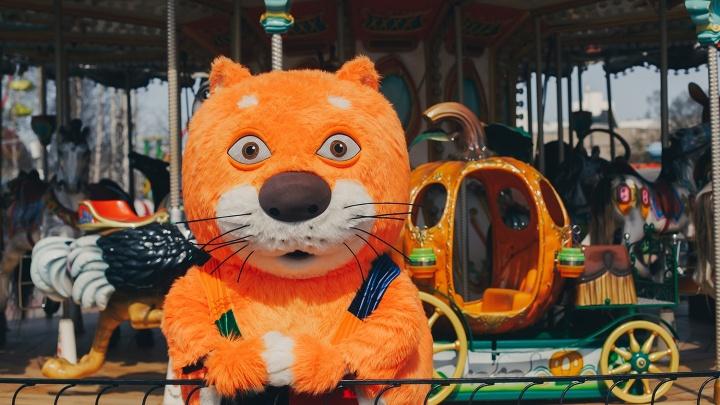 Руководство парка аттракционов «Потешный двор» в Архангельске объяснило, почему убрали скидки по понедельникам
