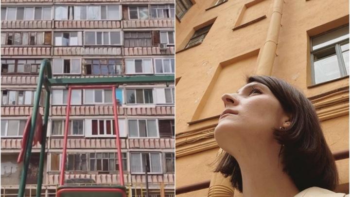 «Самое страшное место в России»: автор интервью с ангарским маньяком — о Лесобазе