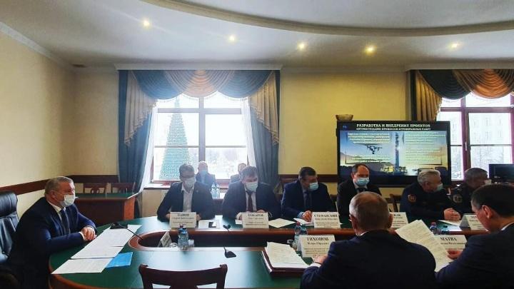 Угольщиков Кузбасса оштрафовали почти на 3млн из-за постоянных землетрясений