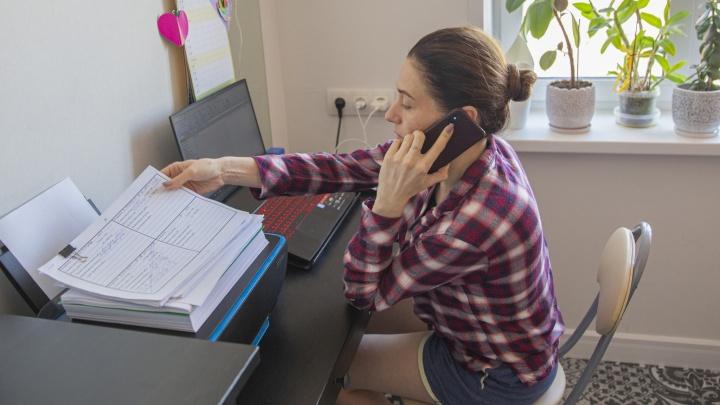 Топ-5 высокооплачиваемых вакансий апреля в Ярославле: кого компании готовы осыпать деньгами