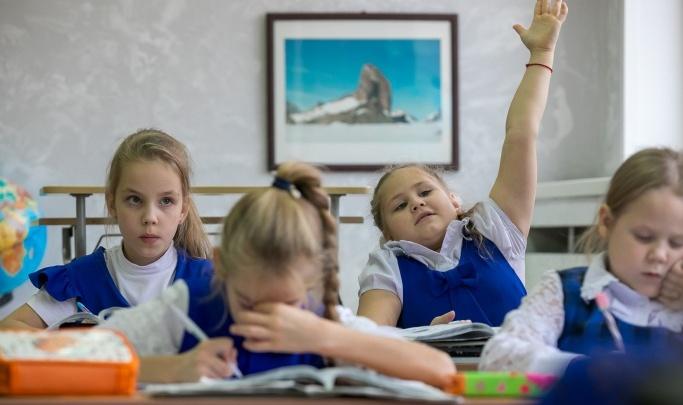 Топ-15 самых лучших школ Красноярска 2020 года. Чем хороши и как в них попасть