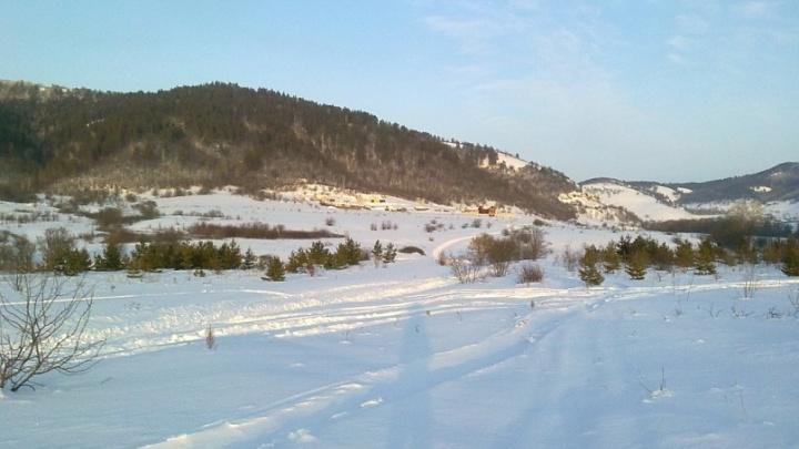 Стало известно, когда будет готов проект развития села Ширяево в Самарской области