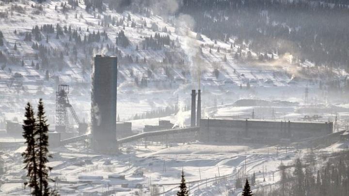В Кузбассе загорелась шахта. Почти 200 человек эвакуировали