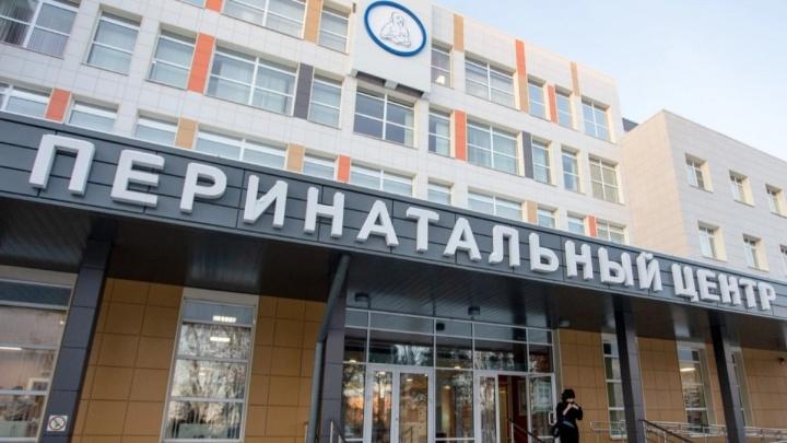 «Бросили на лавочке у подъезда»: скорая отказалась везти роженицу с двойней из пригорода в Челябинск
