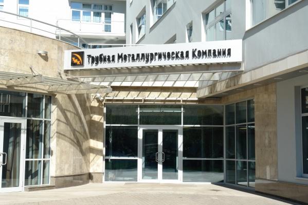 Сделка позволит полностью закрыть потребности отечественных компаний ТЭК в специальных видах труб