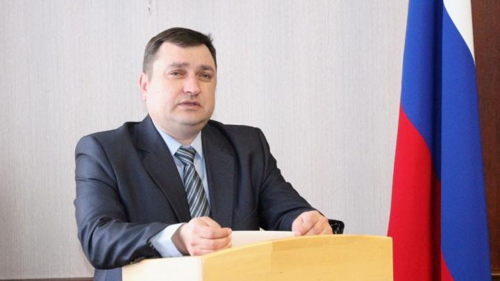 В Госжилнадзоре Башкирии нашли замену уволенному руководителю